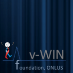 v-WIN Foundation
